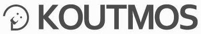 Koutmos - Κατάστημα Ηλεκτρονικών Ειδών