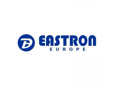 EASTRON