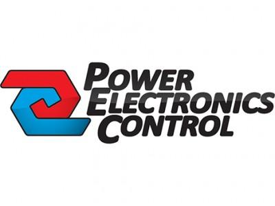 POWER ELECTRONICS CONTROL