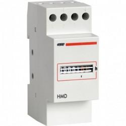 Rail timer - 12-36VDC- HMD-1236 - VEMER