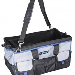 Tool bag - 52Χ28Χ40 -  628162 - UNIOR