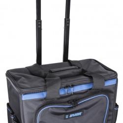 Tool bag - 46X27X40 - 628163 - UNIOR