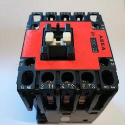 Τριπολικό Ρελέ Ισχύος EH22C-22 - 230V - ASEA