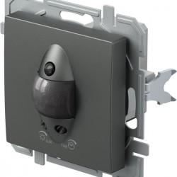 Διακόπτης IR 5A 230V~  AT  XO / LOGIQ TEM