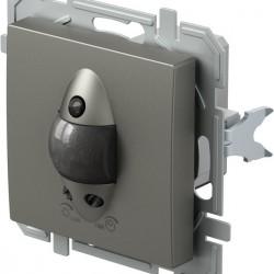 Διακόπτης IR 5A 230V~  TI  XO / LOGIQ TEM
