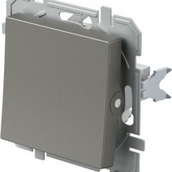 Διακόπτης αλερετούρ 10A 250V~ TI XO LOGIQ TEM