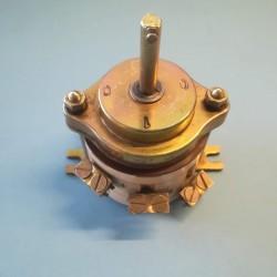 Rotary switch - 3X100A - PACO - SIEMENS