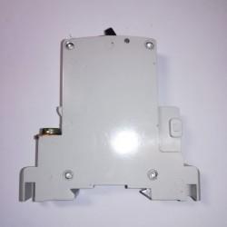 Αυτόματη ασφάλεια WL16A (Ψιλό υλικό 80mm) 5SP2 16 - Siemens