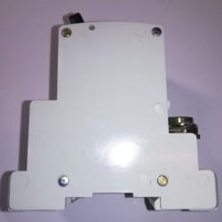 Ραγοδιακόπτης 3Χ25Α (Ψιλό υλικό 80mm) - 5TE1 313 - Siemens