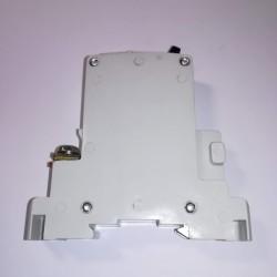 Ραγοδιακόπτης 1Χ40Α (Ψιλό υλικό 80mm) - 5TE1 411 - Siemens