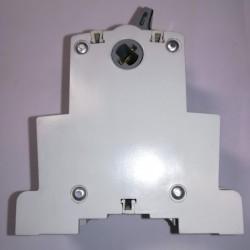 Ραγοδιακόπτης 3Χ63Α (Ψιλό υλικό 80mm) - 5TE2 - Siemens